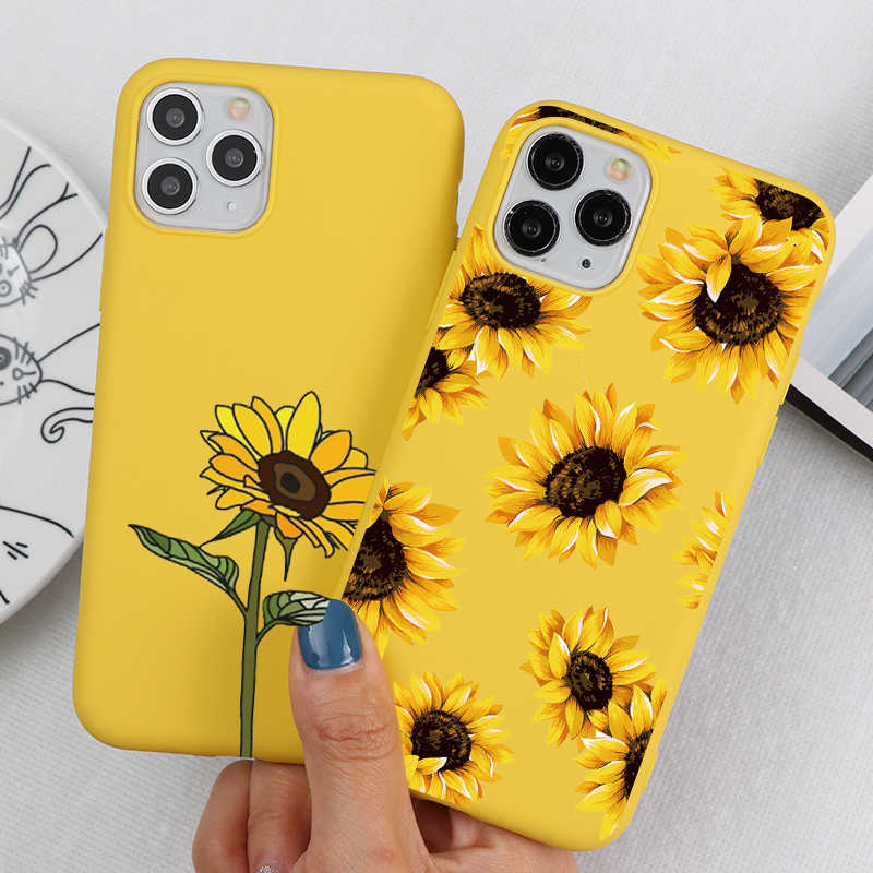 Avocado Cartoon Leuke Soft Tpu Coque Telefoon Gevallen Voor Iphone 11 Pro Max Xs Max X Xr 7 8 6 6S Plus 5 5S Se Case Silicone Cover Capa
