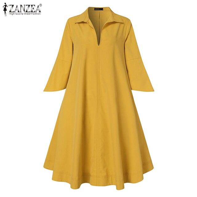 swing coatdress 5