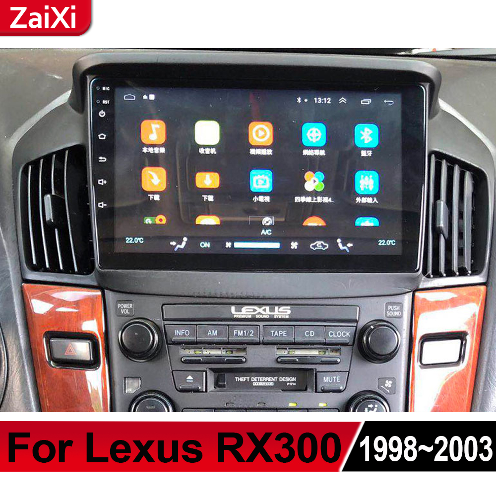 Good and cheap products + Fast delivery worldwide lexus