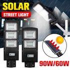 60W 90W LED IP67 Sol...