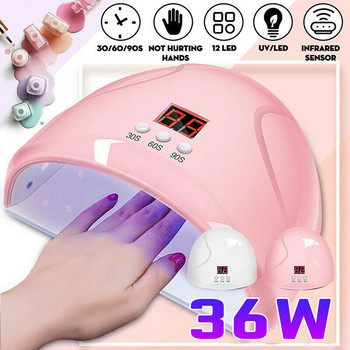 6d424a Buy Uv And Get Free Shipping | Abu