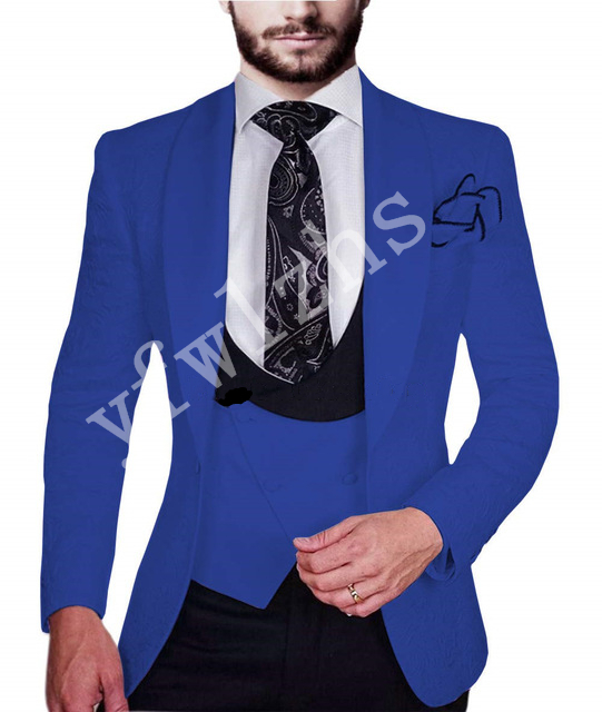 2019-New-Men-Suit-One-Button-RED-White-Jacquard-Suit-with-Pants-Tuxedo-Big-Shawl-Wedding.jpg_640x640 (3)_