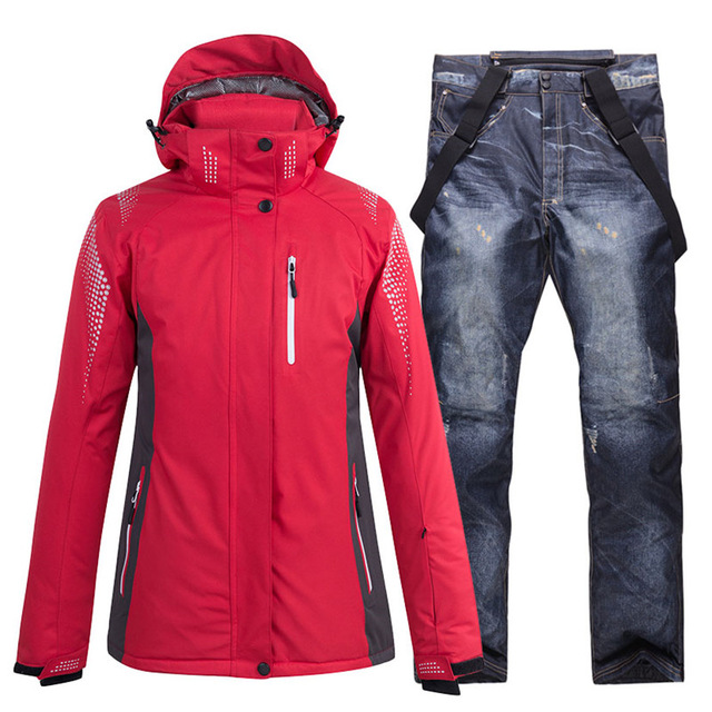 30-red-pure-colors-Women-and-Men-Snow-Suit-Wear-Snowboard-Clothing-Winter-Waterproof-Costumes.jpg_640x640 (8)