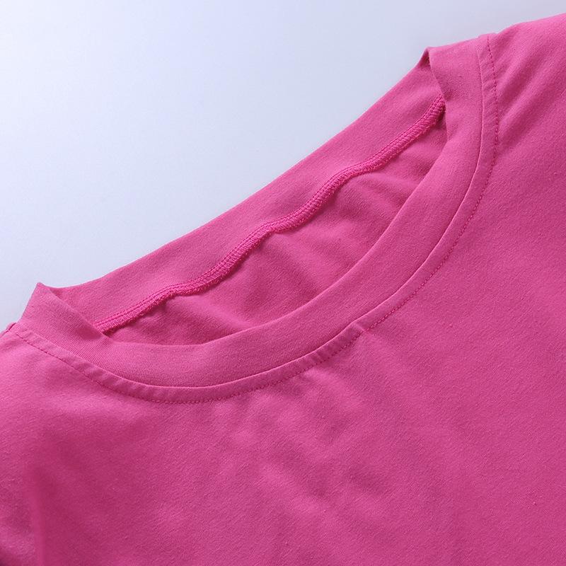 Женская футболка с длинным рукавом soild вязаная белая 2020