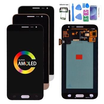 Экран для Samsung J3 2016 J320 и Touch Screen