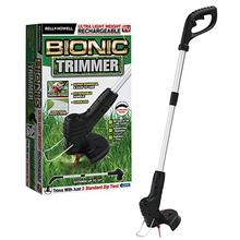 Hand Held Chargeable Cutter Weed String Mower With Detachable Head For Grass Lawn Cutting цена