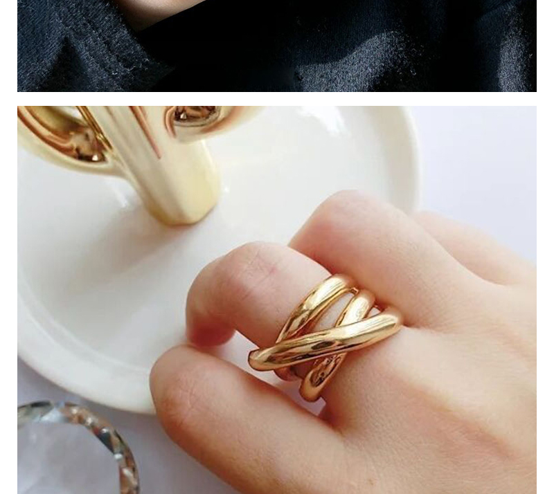 Gold-Rings-200_03
