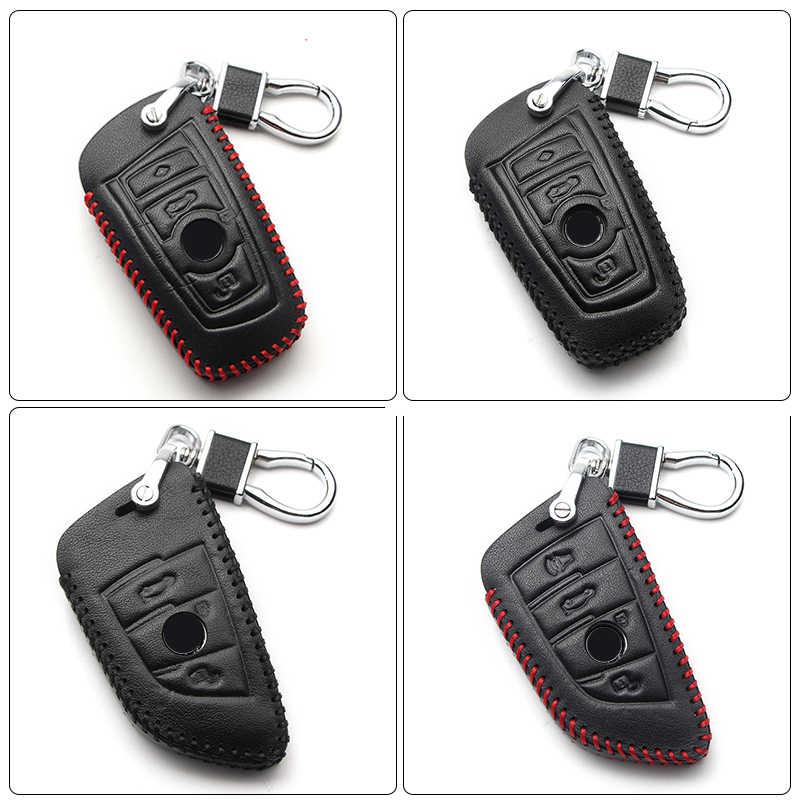 革車のキーカバー Bmw セリエ 5 1 G30 F20 E90 F31 E60 F07 X5 F15 E70 G05 x6 F16 E71 X3 X4 X1 キーリングアクセサリー