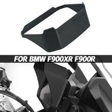 BMW F900R F900XR F 900 R