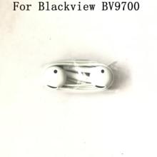 Blackview BV9700 ใหม่หูฟังชุดหูฟังสำหรับ Blackview BV9700 Pro MTK6771T 5.84 นิ้ว 2280*1080 จัดส่งฟรี