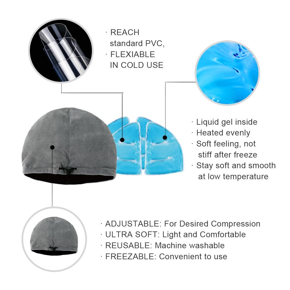 ice cap (4)