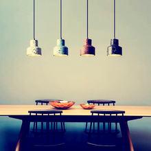 Современные светодиодсветодиодный подвесные светильники terrazzo