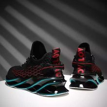 shoes men Sneakers Male Mens ca