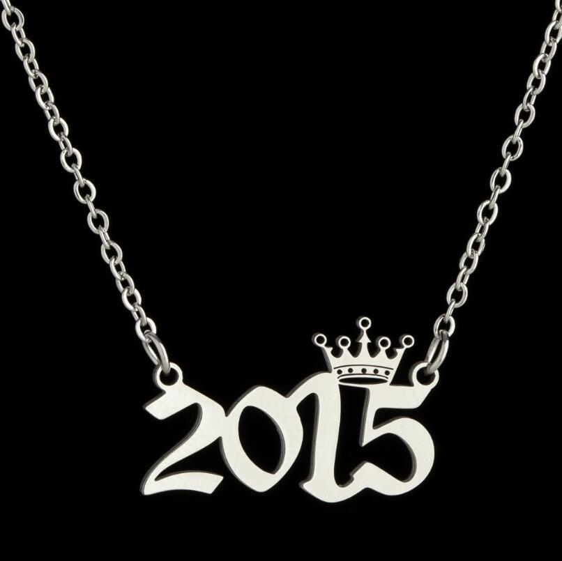HGXL2015S