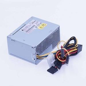 Image 3 - ل دلتا DPS 220TB Abc ل داهوا DVR امدادات الطاقة PUD220M 12V 17A 216W