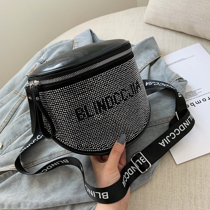 Messenger Bag Women's Small Bags For Girls Bags Women's Fashion Leather Crossbody Bags For Women Large Shoulder Bag Ladies תיקים