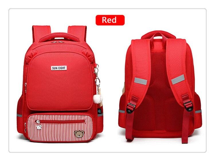 schoolbags (6)