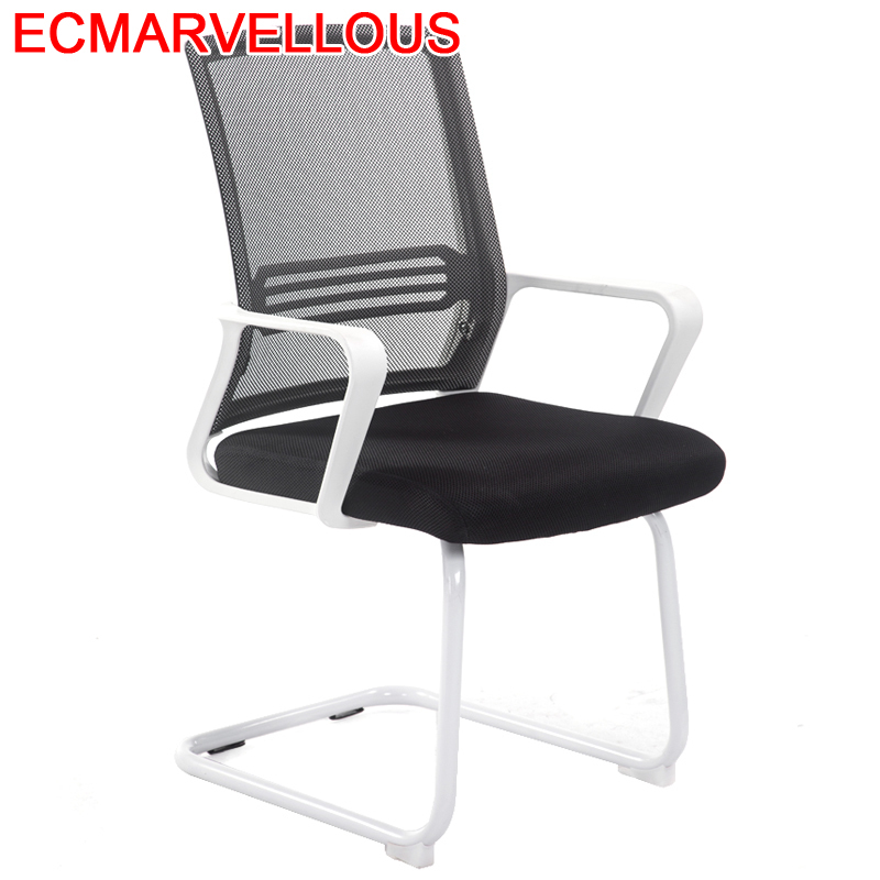 Ordenador Sessel Oficina Taburete Lol Armchair Sillones Fotel Biurowy boss T Shirt Computer Cadeira Poltrona Silla Gaming Chair in Office Chairs from Furniture