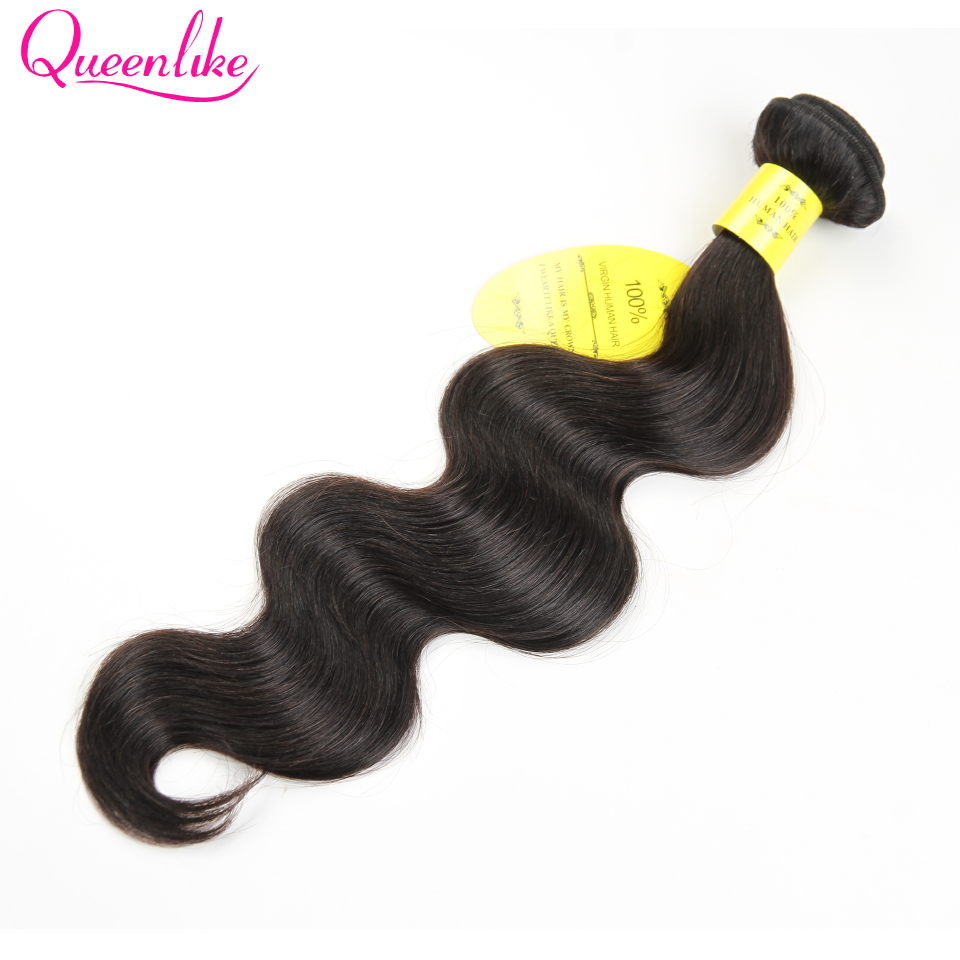 bundles with closure 62