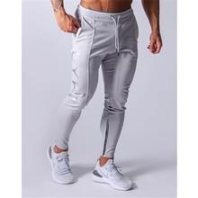 Nike Pantalones Hombres A Un Precio Increible Llevate Increibles Ofertas En Nike Pantalones Hombres De Vendedores Internacionales De Nike Pantalones Hombres En La De Aliexpress