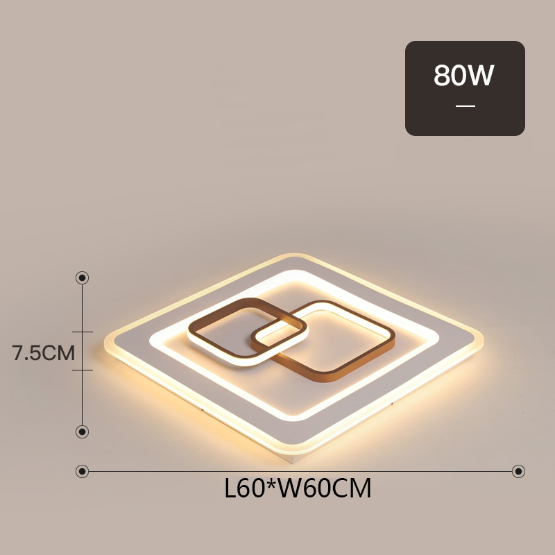 L60xW60CM