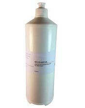 Żel kolagenowy kwas hialuronowy elastyna HIFU RF ultradźwięk żel Lifting twarzy 250ml tanie tanio BRADYEXPRESS Unisex Krem Face Anti-aging Hyaluronic Acid Wrinkles Lines