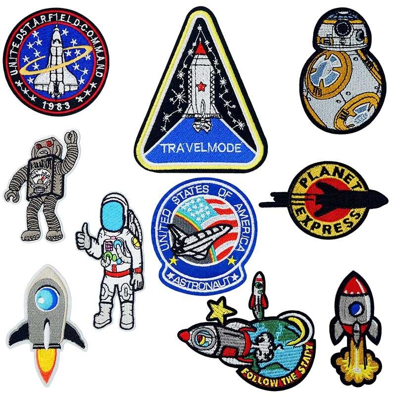 01-1 Spaceship Airship Areoboat