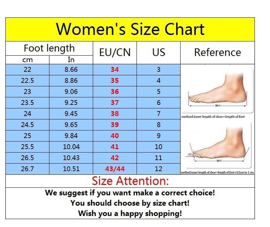 Women Lightly Slip-On Sneakers