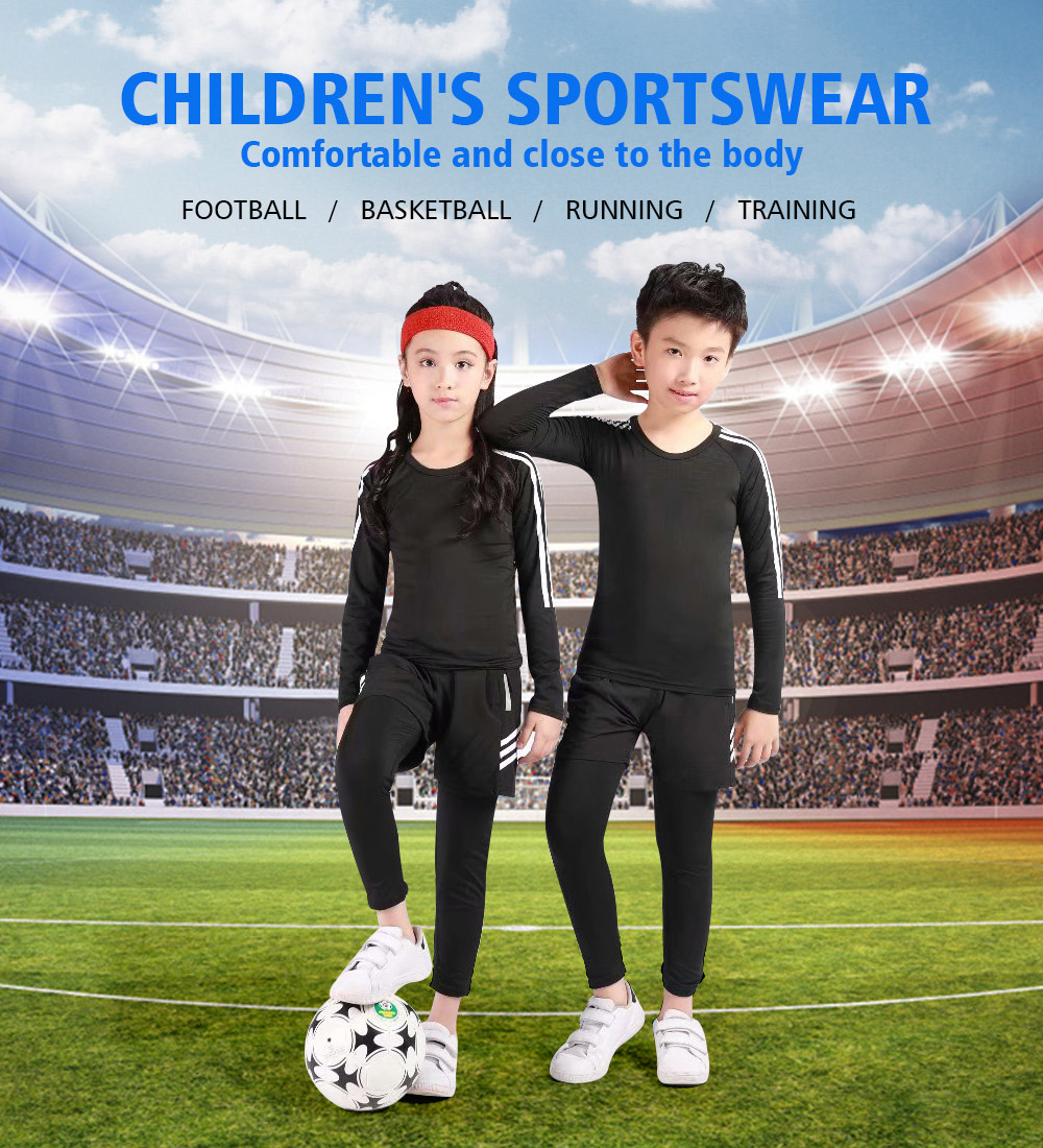 Pantalones Termicos Futbol Para Ninos 55 Descuento Bosca Ec
