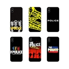 The Police For ZTE B...