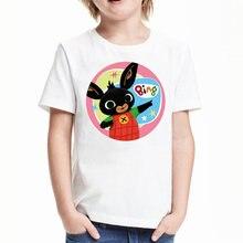Детская футболка для мальчиков футболки детская одежда топы