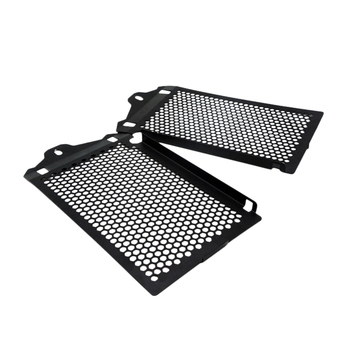 Radiator Grille Grill Guard Beschermende Grill Cover Voor Bmw R1200GS Gsa Lc Wc Adv 2013 2014 2015 2016 2017