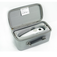 650 nm cold laser device pain relief and low level laser acupuncture therapy Medical laser equipment therapy machine
