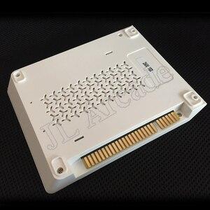Image 5 - 5 個ゲームボックス 5sバージョン 2600 cga vga出力アーケードmutligamesボードパンドラjamma jamma mutliゲームボードjammaアーケードボード