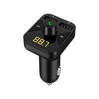 https://ae01.alicdn.com/kf/H69e2ec8a937c426a9c0d2c113e533c369/KORSEED-USB-Charger-Wireless-Bluetooth-Car-Kit-เคร-องส-งส-ญญาณ-FM-แฮนด-ฟร-Carkit-ว.jpg