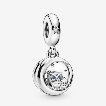 Owl Dangle Charm Charms Products under $30 Brand Name: NPKDS
