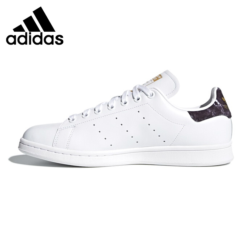 Original New Arrival 2018 Adidas Originals Men's Skateboarding Shoes Sneakers
