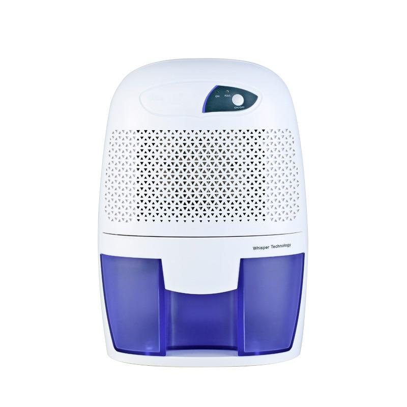 2789.39руб. 40% СКИДКА|Сорбционный мини осушитель шкаф полупроводниковый осушитель воздуха осушитель влаги для дома спальни кухни офиса|Осушители| |  - AliExpress