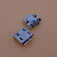 5 個の usb 用のポート dock コネクタ i9050 S6102 GT-S6102 GT-S6102B S6802 S7568 S6358 I9070 S6108 I9210 GT-I9210 GT-S5360