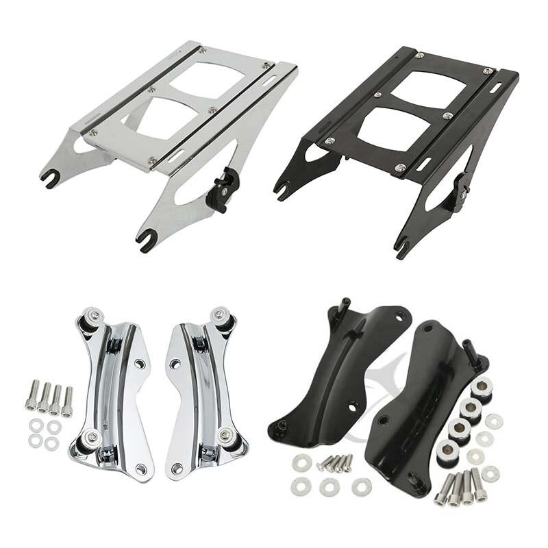 ispacegoa.com Parts & Accessories Automotive 2 Up Tour Pak ...