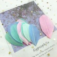 Натуральные гусиные перья 4-8 см, многоцветные белые перья, поделки своими руками, украшения для свадебной вечеринки, аксессуары, 50 шт
