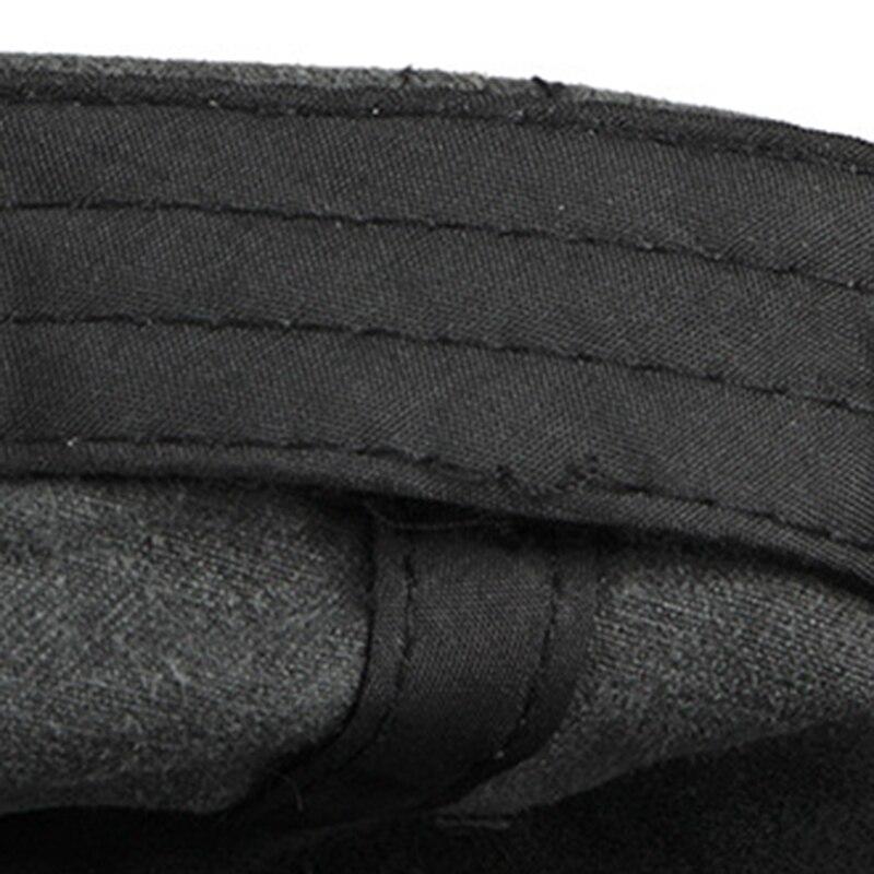 2019 Baseball Cap Women Men Snapback Caps Unisex bone Cotton Cap Spring Summer Adjustable Sport Hat dad hat Washed Caps gorras in Men 39 s Baseball Caps from Apparel Accessories