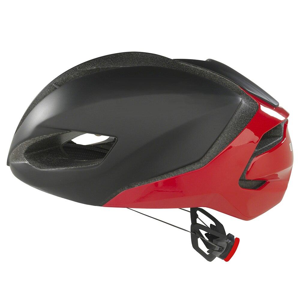 aro5 cycling helmet road man aero bike Helmet EPS+PC Cover MTB Ultralight road bicycle equipment casco ciclismo racing tt Helmet