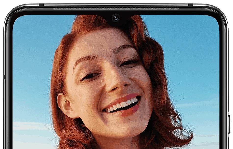 H69e8191abe5441cbb7644930ae1bca85e OnePlus 7T Global Version 8GB 128GB Snapdragon 855 Plus Octa Core 48MP Triple Cameras 90Hz Fulid AMOLED 3800 mAh UFS 3.0 NFC