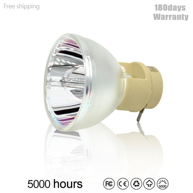 Hot Sale P VIP 210/0.8 E20.9N Original Projector lamp 5J.JAH05.001 for Benq MH680 MH630 TH680 TH682ST
