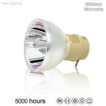Offre spéciale P VIP 210/0. 8 E20.9N lampe De Projecteur Dorigine 5J. JAH05.001 pour Benq MH680 MH630 TH680 TH682ST