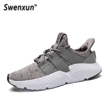Classic Sneakers Fashion Lace Up Men s Casual Shoes Brand Outdoor Walking Shoes For Male