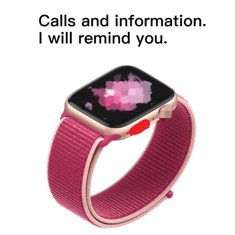MAFAM Hot Selling IWO 12 pro Smartwatch Activity Tracker ECG Heart Rate Monitor For Xiaomi iphone android pk IWO 8 IWO 9 - 6