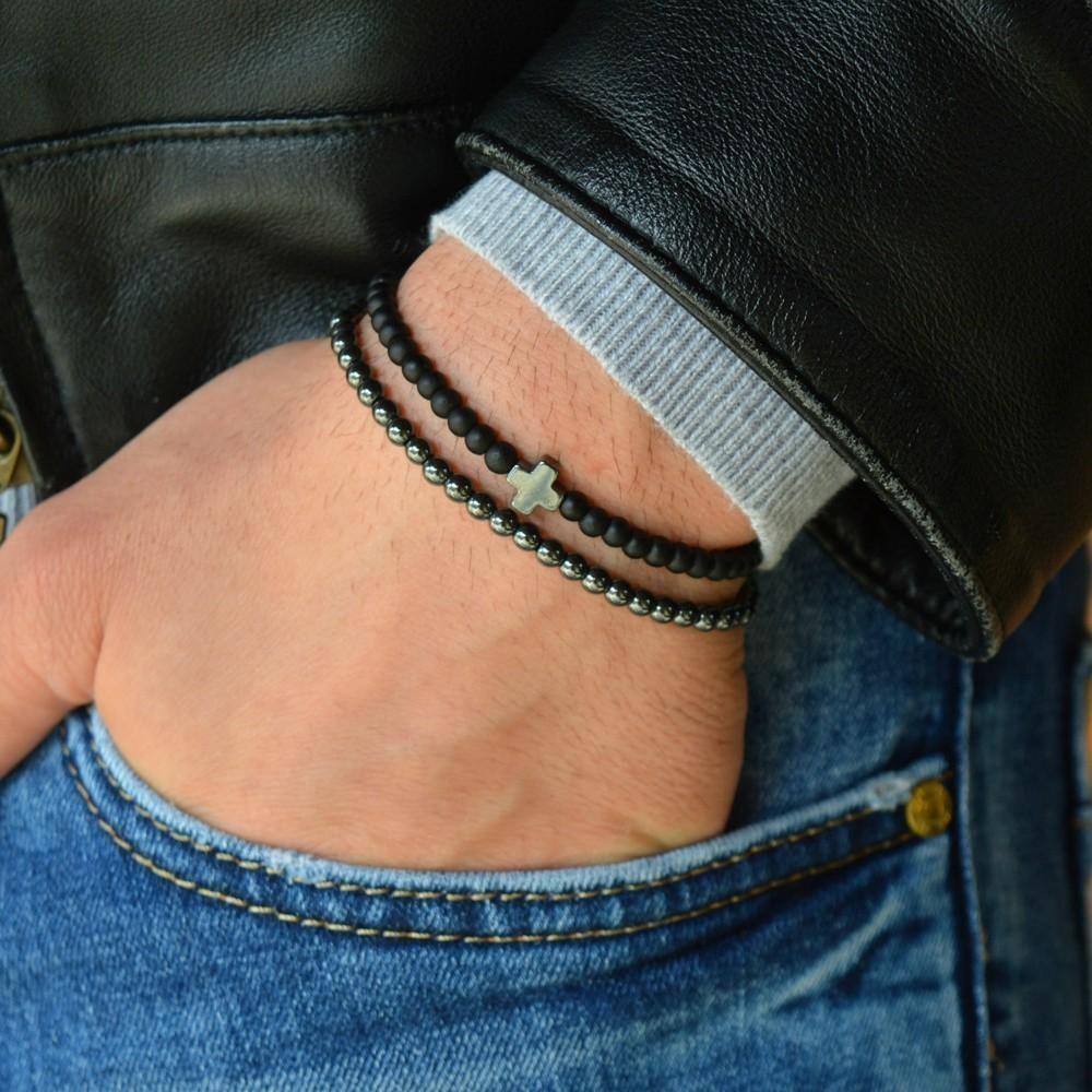 H69eb347b1e0e4ddf91369f2b719fbd08f - Luxury  Stone Bracelet