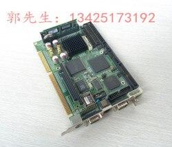 100% wysokiej jakości maszyna do formowania wtryskowego płyta główna AS-3260 REV. B AS-3260 REV. C